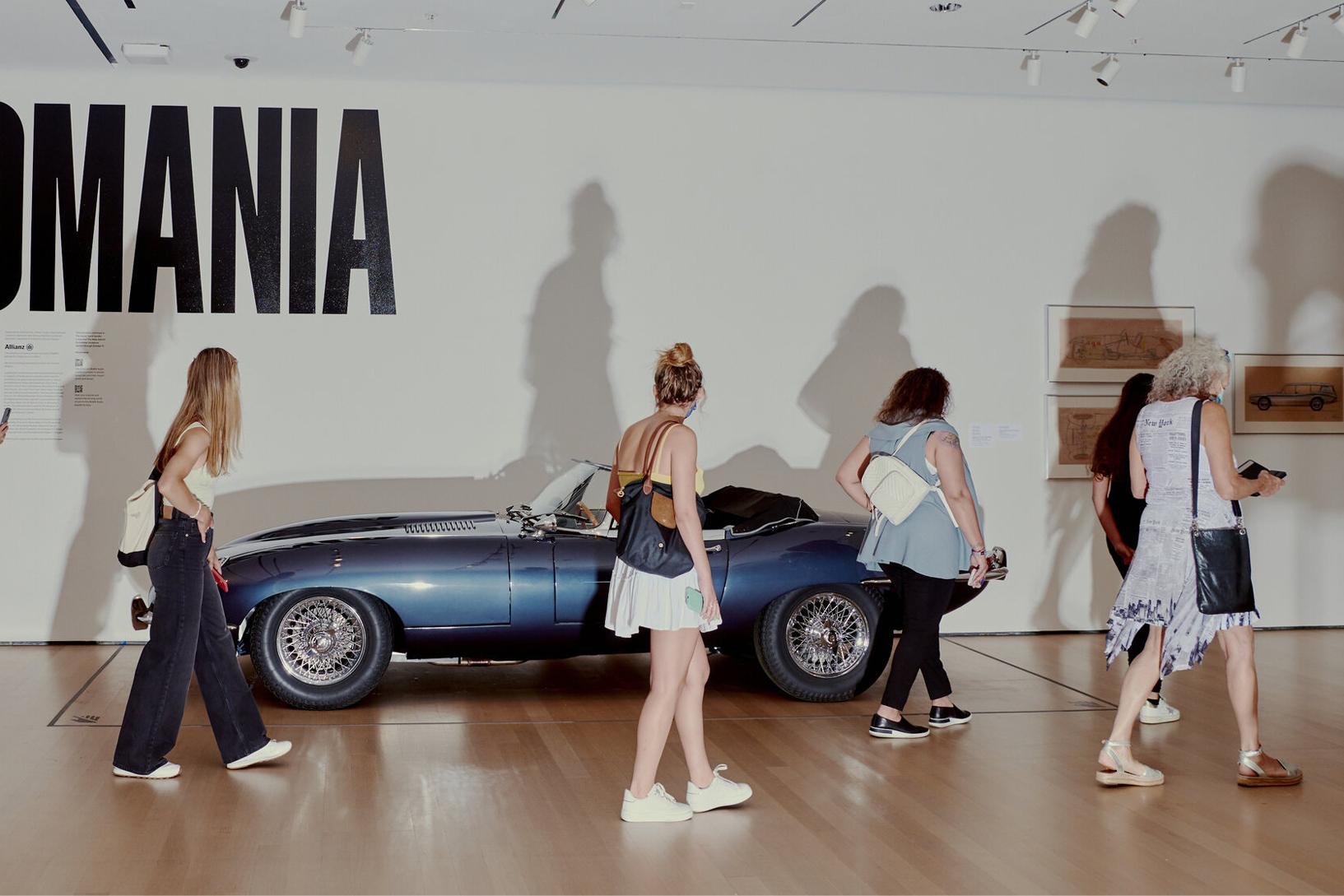 Moma automania gallery 02