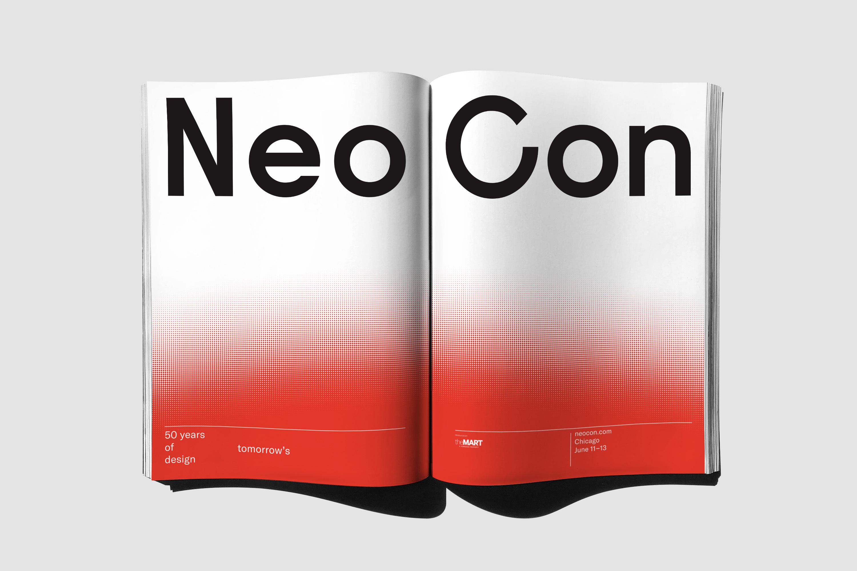 Neocon 2018 ad 3 2