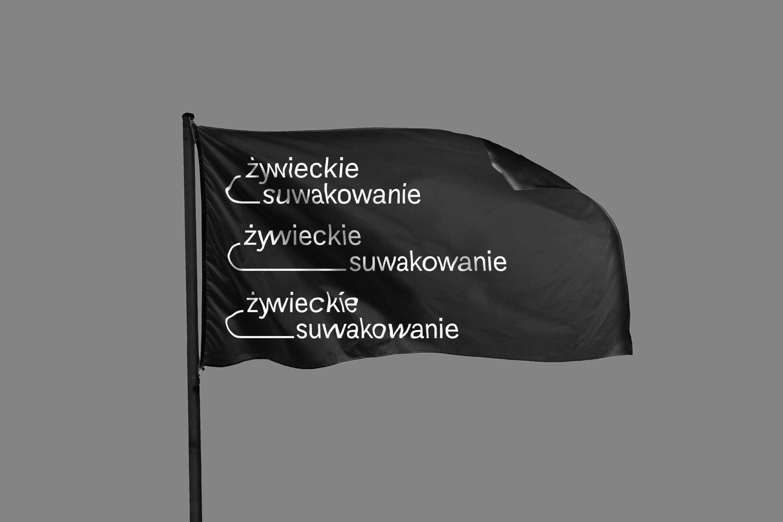 Zs flag